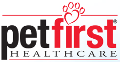 Pet Hub Gets Pets Home Faster & Safer with Premium Subscriptions