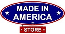 Made in America Store Adds West Paw Design Item