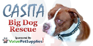 ValuePetSupplies.com Assists Florida Pet Rescue Organization