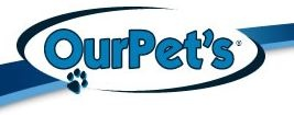 OurPet's Company Receives Patent