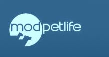 Pet Life Announces Distribution of UrbanCatDesign in the United States