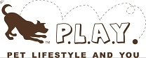 Pet Lifestyle and You Establishes Second Fulfillment Facility