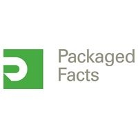 Packaged Facts Releases Pet Product Trends Report