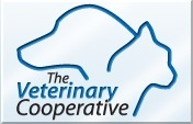 The Veterinary Cooperative Forms to Help Veterinarians Profit