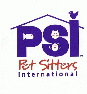 Pet Sitters International Names 2011 Pet Sitter of the Year
