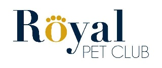 Royal Pet Club Will Donate Portion of Profits to Help Spay/Neuter Programs