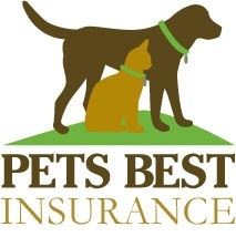 Pets Best Insurance Founder Honored by VetPartners with Pioneer Award