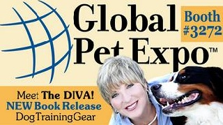 Dog Talk Diva to Debut New Product Line at Global Pet Expo