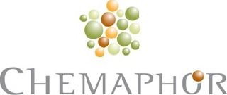 Chemaphor Releases Corporate Update