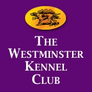 Westminster Kennel Club Announces Major Changes for 2013