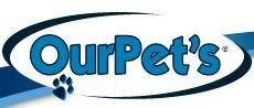 New President Announced For OurPet'sCompany