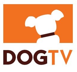 DOGTV Launches in San Diego Market