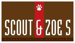 Scout & Zoe's Receives Green Spirit Award from PET AGE Magazine