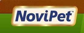 NoviPet to Introduce Healthy Supplements Line at Global Pet Expo