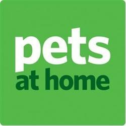 Pets at Home Chief Executive Steps Down