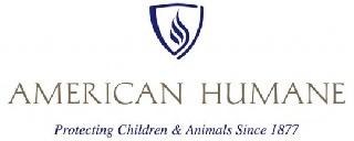 American Humane Association President Receives Award
