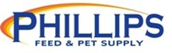 Phillips Feed and Pet Supply Acquires Mike's Feed Farm