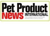 Pet Product News International – Retailer of the Year 2012-2013 Applications Being Accepted