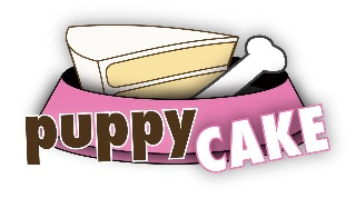 Puppy Cake Company Makes Pitch on Shark Tank Television Show