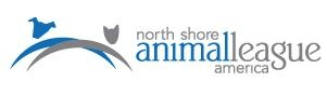 North Shore Animal League Partners with Cyndi Lauper for Tour