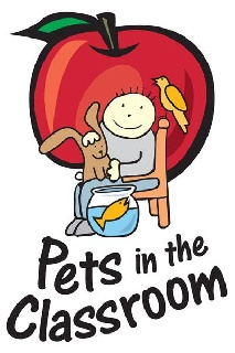 Putting More Pets in the Classroom