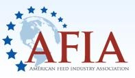 Certification Being Offered for Pet Food Manufacturers