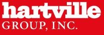 Hartville Group Selected by Protect Your Bubble as Pet Insurance Partner
