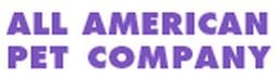 All American Pet Company Announces Operational Headquarters Location