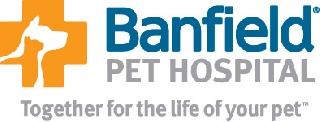 Alaska Airlines Partners with Banfield Pet Hospital
