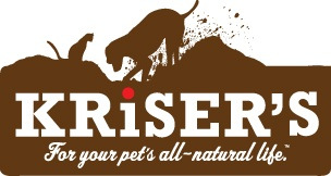 All-Natural Pet Food and Supplies Retailer Expands Locations