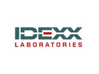 IDEXX Laboratories Reveals First Quarter Results