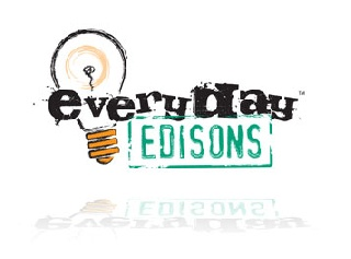 Everyday Edisons Holds Open Casting Call for Pet Products