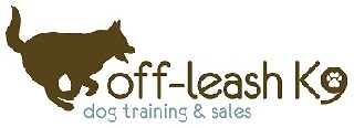 Dog Training Business Expands to New Jersey