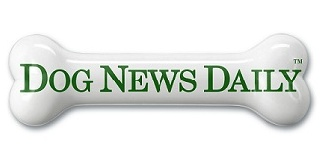 Dog News Daily Announces Reporter to Staff