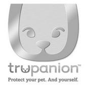 Trupanion Pet Insurance Expands U.S. Coverage