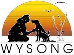 Wysong Brings in Green Dog to Promote Products