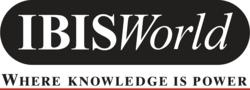 IBIS World Releases Veterinary Services Industry Report