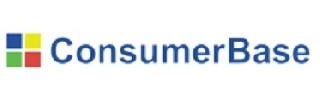 ConsumerBase Pet Ownership Lists Available