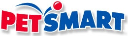 PetSmart Growth Reported
