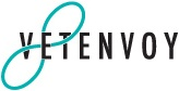 VetEnvoy and Animal Care Technologies Announce Partnership