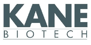 Kane BioTech Completes Pet Oral Care Product Pilot Study