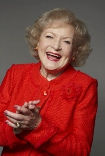 Betty White Friars Club Roast Takes Place in New York City