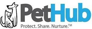 Pet Care Franchise Offering Franchise Opportunities