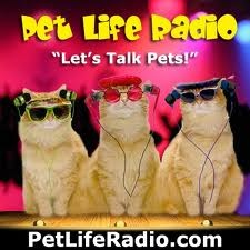 Pet Life Radio Launches Television and Video Network