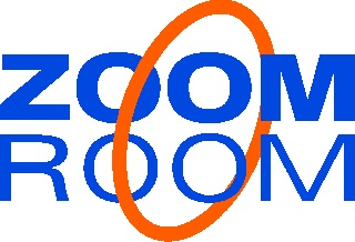 Zoom Room Franchise Signs New Locations