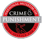 National Crime Museum Announces Canine Cop of the Year Contest