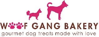 Woof Gang Bakery & Grooming Grows to 26 Locations