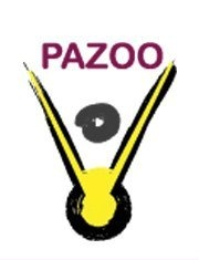 Pazoo, Inc., Receives Capital Investment