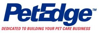 Pet Marketing Firm  Pet News    Back PetEdge and Genius Crowds Enter Licensing Agreement