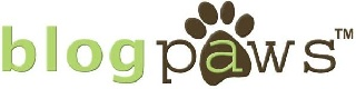 BlogPaws 2012 Nose-to-Nose Blogger Award Winners Revealed